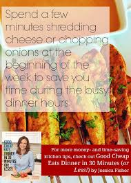 Cheap And Quick Dinner Ideas Meal Prep Ideas For Quick Dinners All Week
