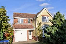 search 4 bed houses for sale in norwich onthemarket