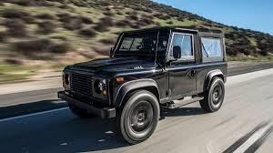 land rover 110 east coast defender land rover defender 90 and defender 110 review