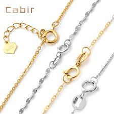 gold colored chain necklace images China gold chain necklace china gold chain necklace shopping jpg