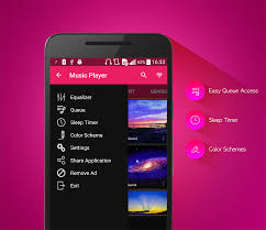 to mp3 android apk mp3 player 1 2 8 apk android audio apps