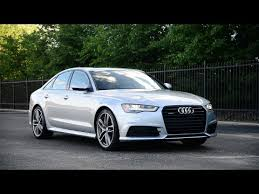 audi a6 tv audi a6 allroad s6 rs6 c7 diy auto
