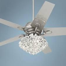 girls ceiling fans best 25 girls ceiling fan ideas on pinterest girly fans pertaining