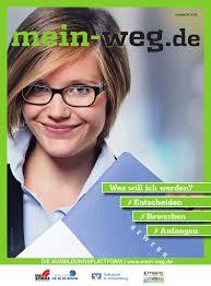 Wez Bad Nenndorf Mein Weg By Schaumburger Nachrichten Verlagsgesellschaft Mbh U0026 Co
