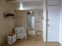 chambre d hote auch chambre d hôtes la gare des rêves à gondrin gers gîtes de