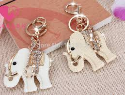 Elephant Decorations Aliexpress Com Buy Elephant Decorations Charm Pendent Cute