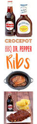 best 25 crock pot ribs ideas on pinterest slow cooker ribs