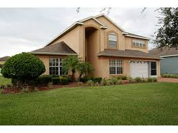 townhomes for sale in winter garden fl houses for rent winter garden winter garden fl pet friendly