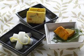 cuisine japonaise calories mincir les atouts de la cuisine japonaise top santé