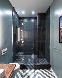masculine bathroom designs lovely masculine bathroom ideas for your home decorating ideas
