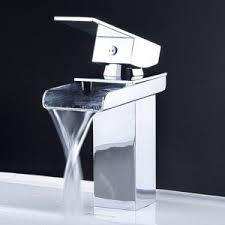 Bathroom Design  Trends Designer Bathroom Fixtures Nowadays - Designer bathroom fixtures