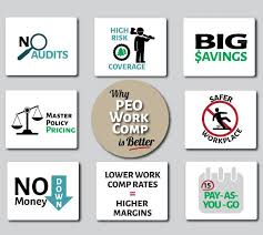 Workers Compensation Light Duty Policy 22 Best Peo Company Benefits Images On Pinterest Company