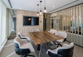swiss bureau sfm office by swiss bureau interior design office snapshots