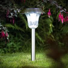 Best Path Lights by Solar Path Lights Best Solar Garden Lights Manufacturer In China