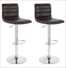 Dining Room Bar Stools by Dining Room Bar Stool Deals Affordable Counter Stools Table And