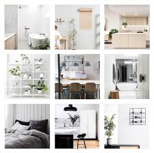 home design instagram accounts design stores you should be following on instagram