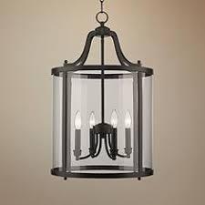 black lantern pendant light black lantern pendant pendant lighting ls plus