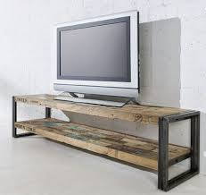 sleek tv stands majestic add some style into your living room with