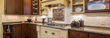 kitchen cabinets with countertops kitchen bath design cabinets countertops in lancaster pa
