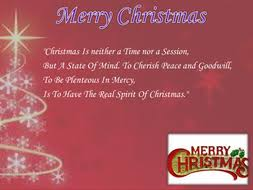 merry christmas powerpoint presentation background music