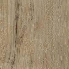 Amtico Laminate Flooring Spacia Flooring Featured Oak Ss5w2533