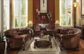 tufted velvet sofa button tufted brown velvet sofa and chair set in cherry oak