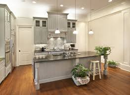 Kitchen Cabinets Grey Color What Are The Best Colors For A Kitchen Fancy Home Design
