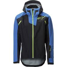 best mtb waterproof jacket alpinestars all mountain jacket review bikeradar
