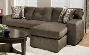 austin top grain leather sectional with ottoman sectionals austin s furniture outlet