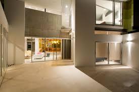 spacius modern house spacious but empty room inside anapanasati