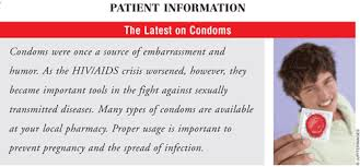 Usage Instructions Of Female Condom   Buy Female Condom Of Best  Quality Female Condom Price Male And Female Condom Pictures Product on  Alibaba com