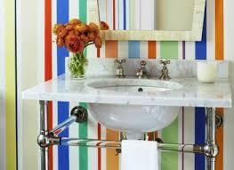 ideas for bathroom colors bathroom colors ideas gurdjieffouspenskycom realie