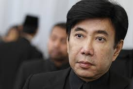 Puisi Sukmawati Guruh Soekarno Sebut Puisi Sukmawati Tak Berbau Republika