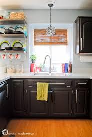 51 best kitchens images on pinterest upper cabinets kitchen