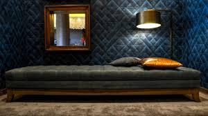 materasso comodo westwing materassi sottili spessore ridotto comfort ideale