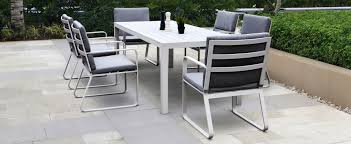 Outdoor Aluminum Patio Furniture by Ab Modern Collections Cast Aluminum Patio Furniture Outdoor