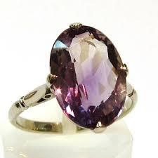 48 ans de mariage liste des anniversaires de mariage bijoux bijouterie