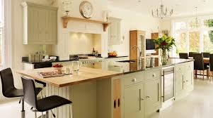award winning kitchen designs photo gallery servant remodeling