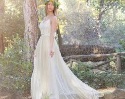 wedding dress sub indo the wedding dress of your dreams handmade by suzannamdesigns