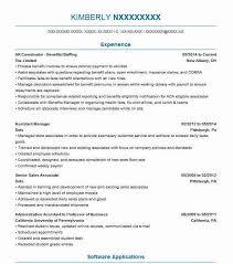 resume templates accountant 2016 subtitles softwares track r best hr coordinator resume exle livecareer