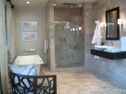 bathroom ideas floating contemporary bathroom vanities with black