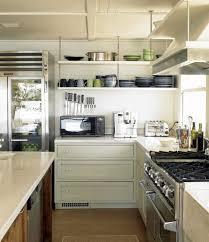kitchen bookshelf ideas kitchen kitchen bookshelf open cabinet shelving overhead kitchen