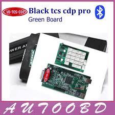 online get cheap nec light aliexpress com alibaba group