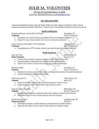 resume format for engineering students ecea sle resume template free exles with writing tips mock