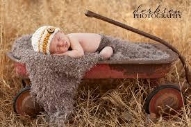 baby boy photo props zachary michael derksen photography