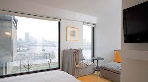chambre en l chambre en ville les idées de ma maison