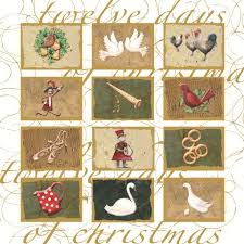 see our lovely christmas cards st wilfrid u0027s hospice facebook