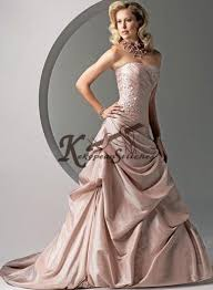 inexpensive wedding dresses discount wedding dresses online