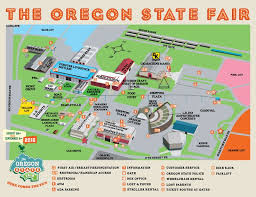 map of oregon state fairgrounds 17 best oregon state fairgrounds images on roots