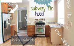 Kitchen Design Planning Tool by Kitchen Remodeling Kitchen Designs Ideas Free Online Designer